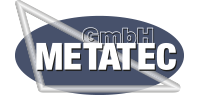 Metatec GmbH, Treppen, Geländer, Balkongeländer, Terrassengeländer, Fenstergeländer, Vordächer, für Außen und Innen
